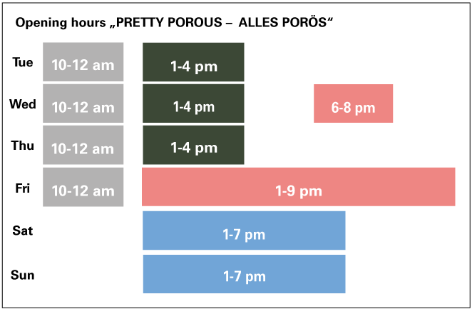 Opening_hours_Pretty_Porous