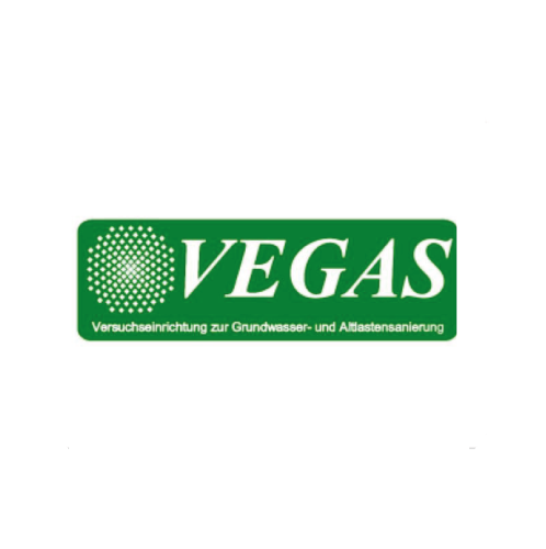 VEGAS: Research Facility for Subsurface Remediation