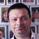 Prof. Dr. rer. nat. habil. Adrian Florin Radu