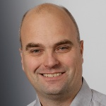 J. A. (Sander) Huisman