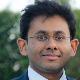 Dr.-Ing. Kartik Jain