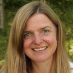 Stefanie  Siegert